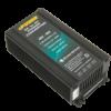 EN-DC4848-3.2G