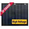 SP-EN40W-flat-high-voltage
