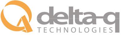 Delta Q Logo 150
