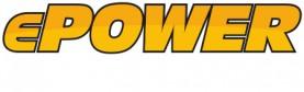 150-epower-logo