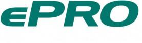 150-epro-logo
