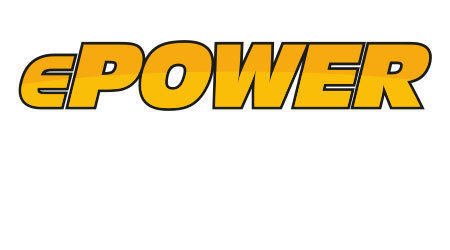 ePOWER logo 250