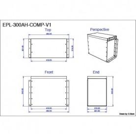 EPL-300AH-12V-COMP-dia