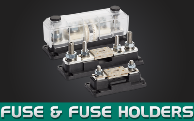 How do I choose the right fuse?
