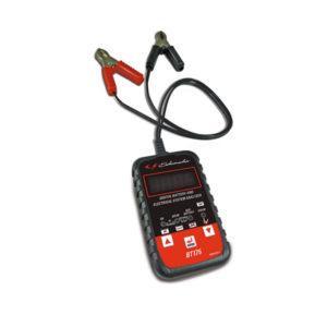 Battery Tester BT175