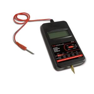 Battery Tester BT55
