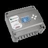 EcoBoost MPPT Solar Controller – Metered 1