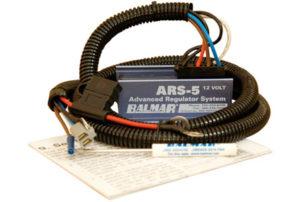 Balmar ARS-5 Regulator
