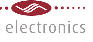 TBS Electronics Brand