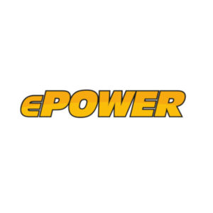 The Enerdrive ePOWER Range