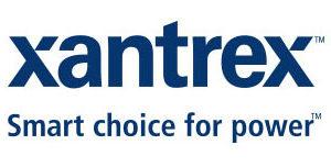 Xantrex Brand