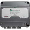 EcoBoost-MPPT-Solar-Charge-Controller_40Amp