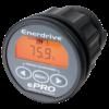 ePro-Monitor