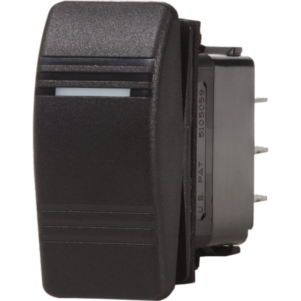 Water Resistant Contura Switches