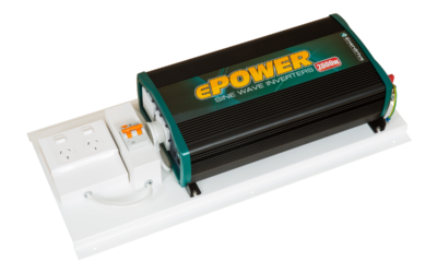 Inverter Questions Answered