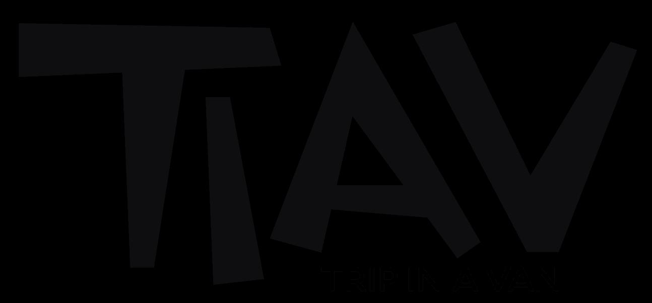 TIAV logo