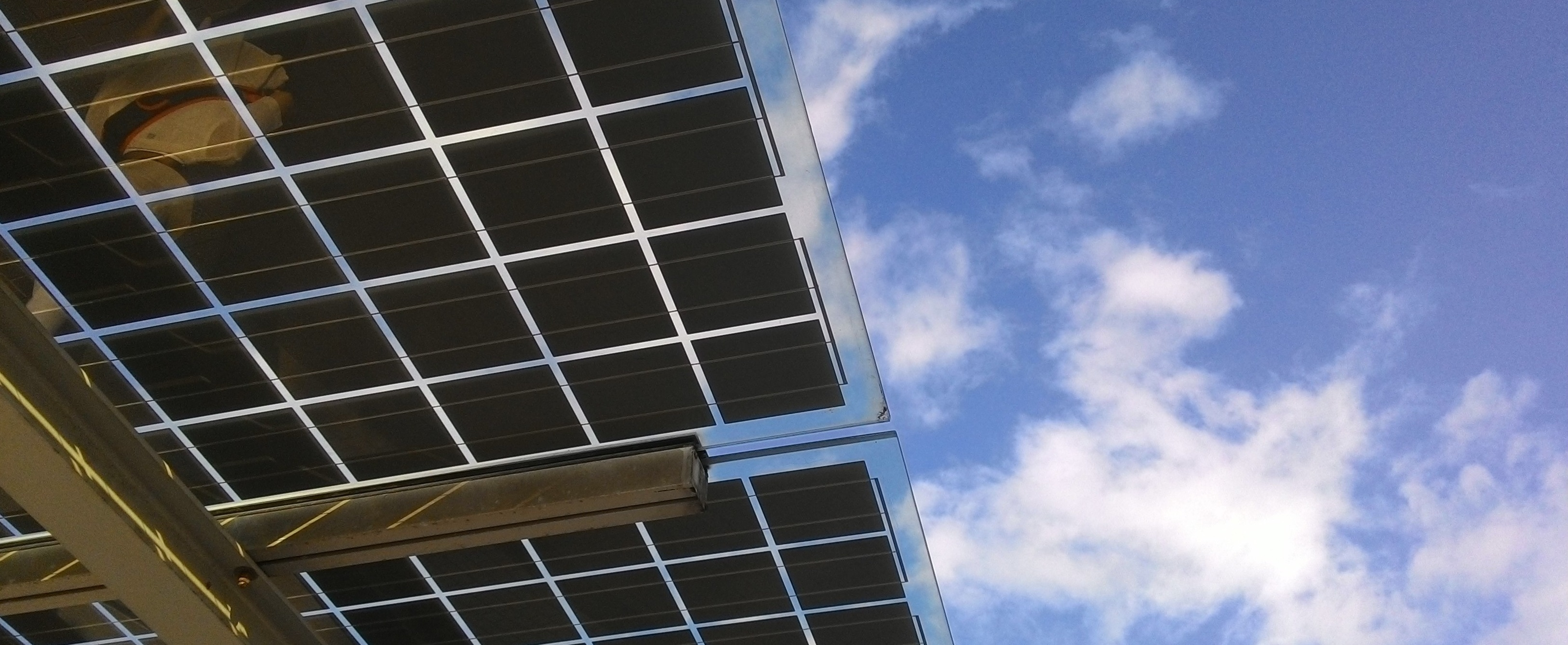 What's With Solar Panel Warranties?