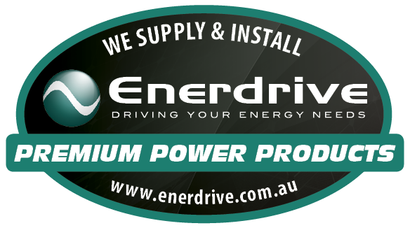 Enerdrive Pro Series Lithium Battery Power Pack – The Ultimate Energy Storage System